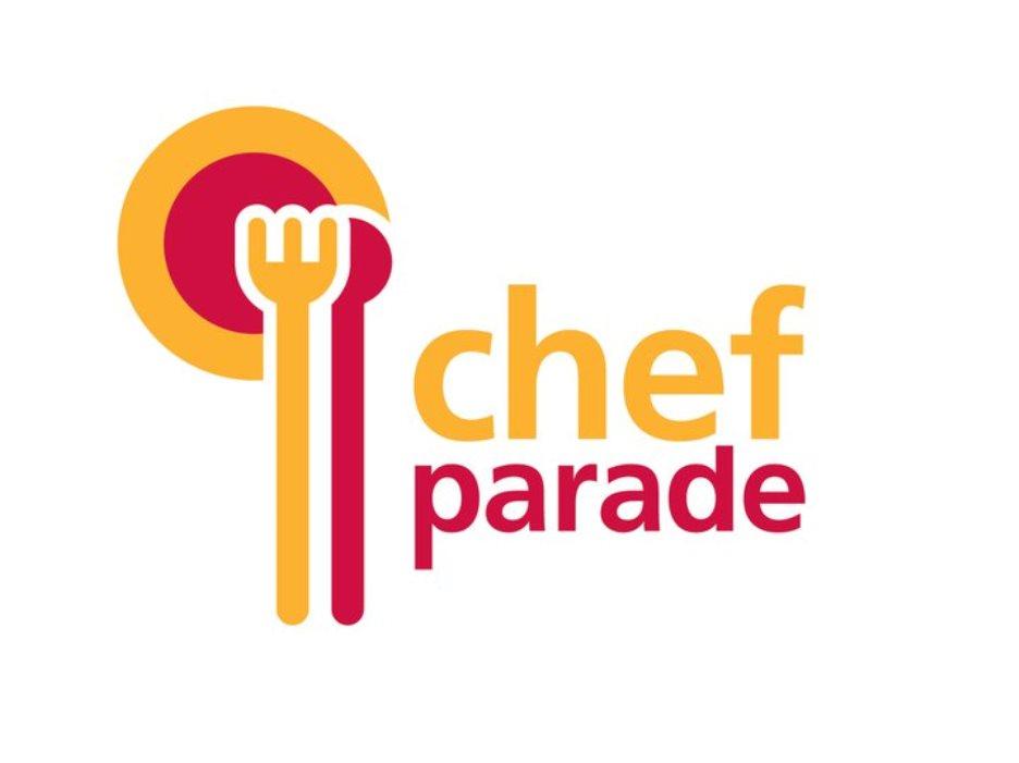 chef_parade1