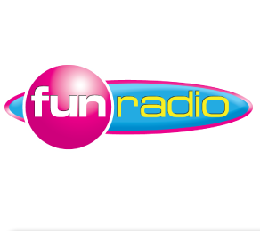 fun_radio