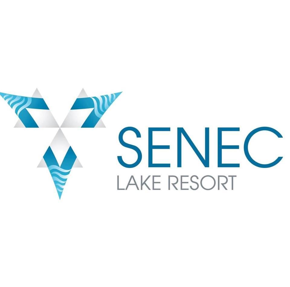 hotel_senec