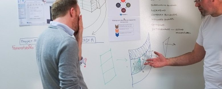 magnetic_whiteboard_business_use